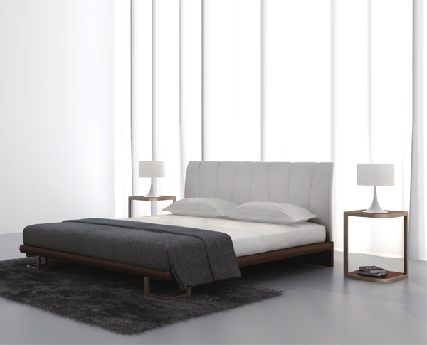 BED-5031