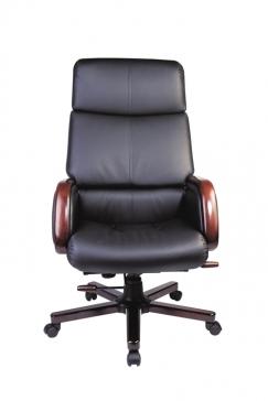 无锡办公椅