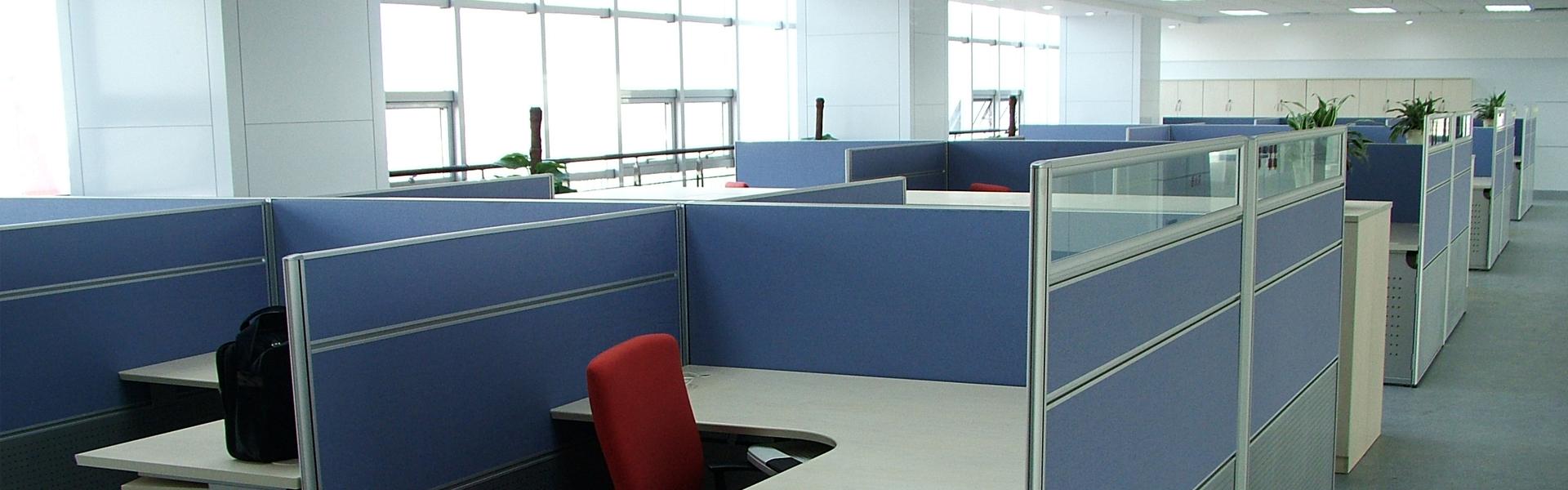 昆山办公家具